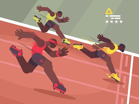 78900745-sprint-de-compétition-d-athlétisme.jpg